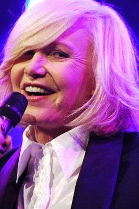 Concert : Michèle Torr