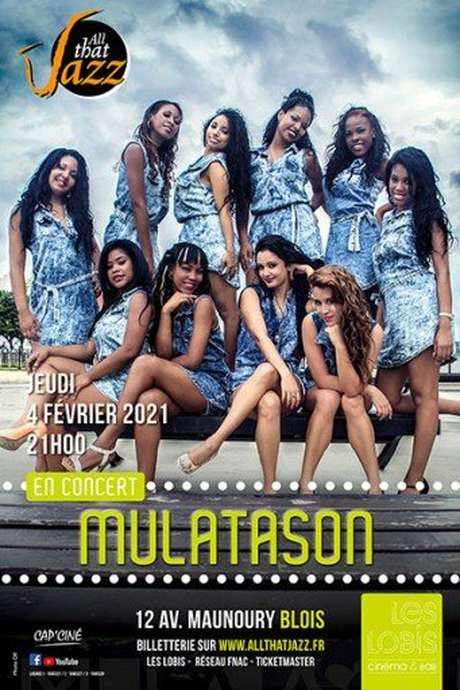 Concert : Mulatason