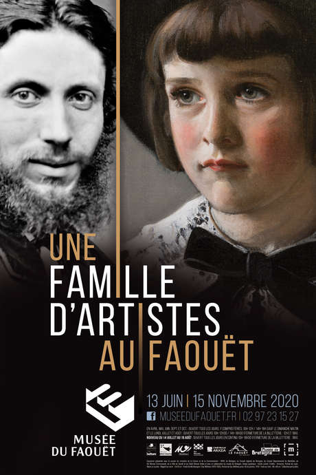 Journées du patrimoine au Musée du Faouët