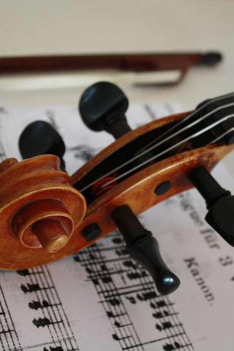7ème semaine musicale de Chambord