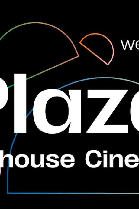 Week-end festif d'inauguration du nouveau Plaza