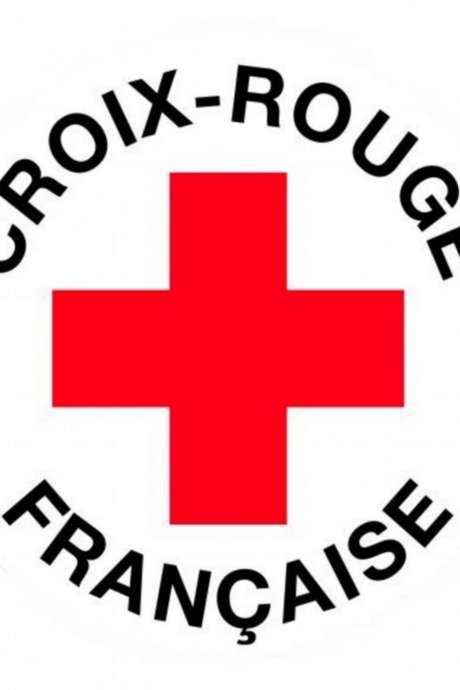 Braderie de la Croix-Rouge au Faouët