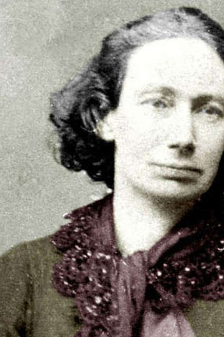 Rencontre « Louise Michel en son temps »