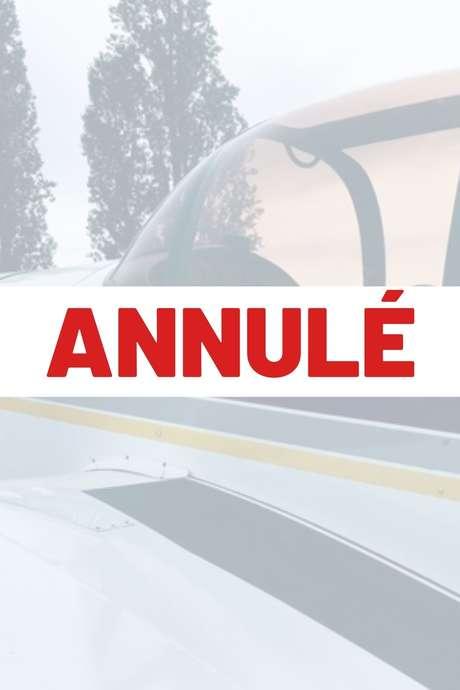 Rassemblement Des Passionnés d'Aviation