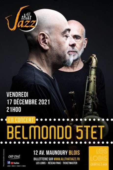 Belmondo Quintet