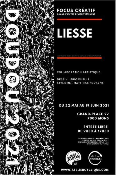 Liesse