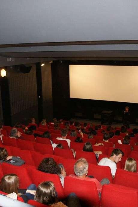 5ème FESTIVAL DU FILM COURT EN ARMAGNAC AVEC LE CINÉMA LE GASCOGNE