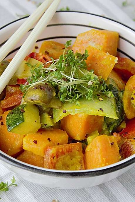 BANGKOK FOOD TRUCK AU RESTAURANT LES TROIS LYS