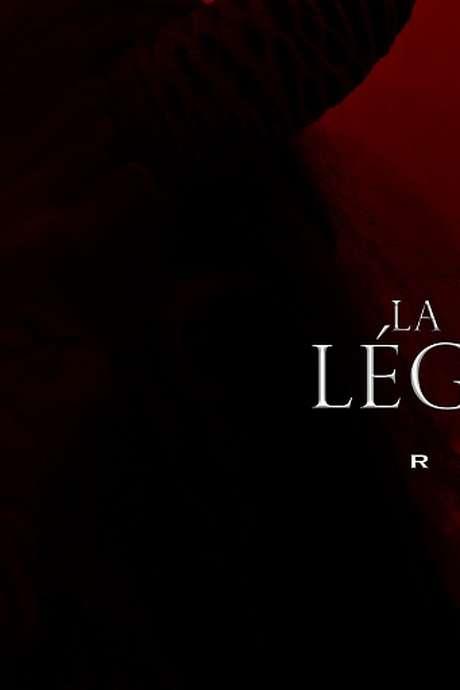 LA NUIT DES LEGENDES AU CHÂTEAU DE CAUMONT