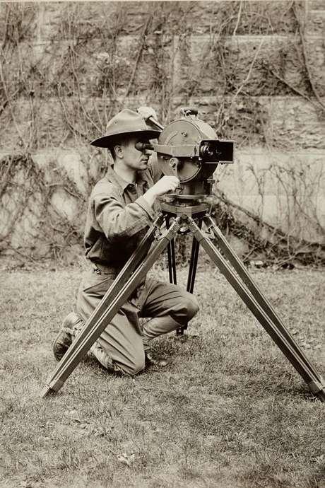 """Exposition """"la photographie pendant la Grande Guerre"""""""