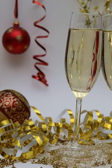 ANNULE Marché de Noël