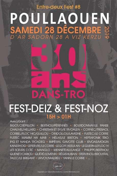 """""""L'Entre-deux Fest"""""""