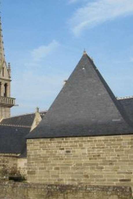 Concerts de chants bretons