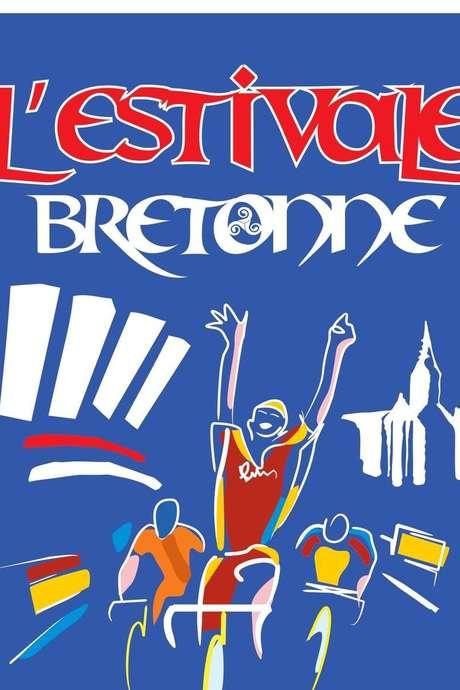 ANNULE L'Estivale Bretonne course cycliste