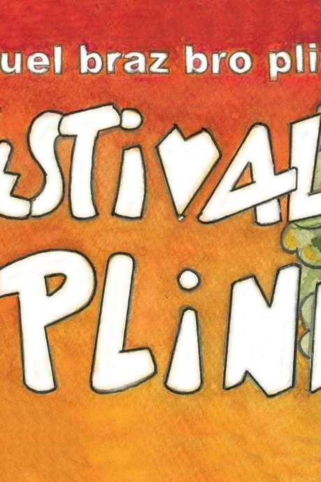 Festival de Plinn: Etude du terroir Plinn