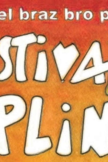 Festival Plinn