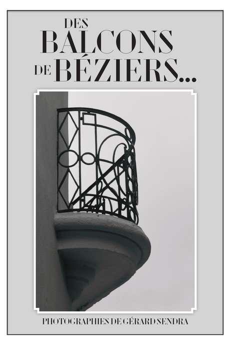 LES BALCONS DE BEZIERS