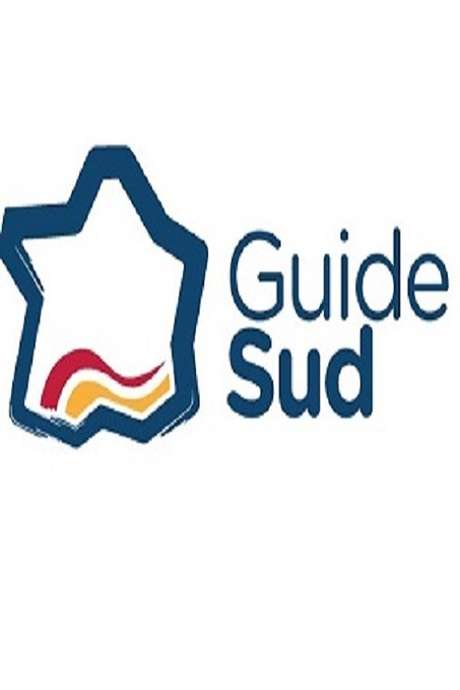 AGENCE GUIDE SUD