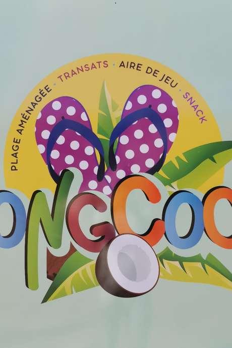 TONG COCO