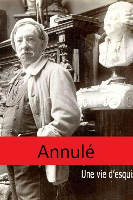 ANNULE - VISITE COMMENTÉE - A LA REDECOUVERTE D'INJALBERT