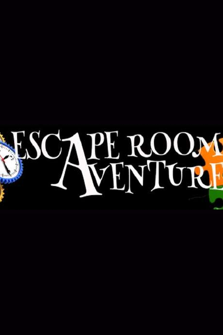 ESCAPE ROOM BEZIERS