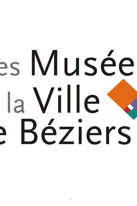 ANNULE - VISITE COMMENTEE - AU COEUR DES METAMORPHOSES D'OVIDE