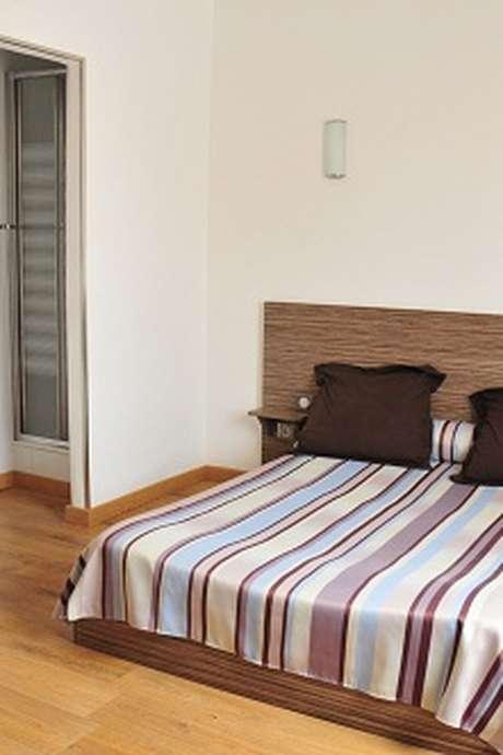 HOTEL-RESTAURANT AUBERGE PROVENCALE