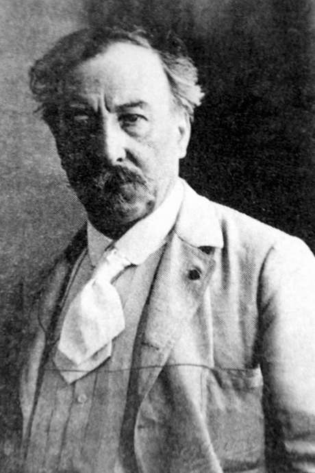 NUIT DES MUSÉES - JEAN-ANTOINE INJALBERT (1845-1933): UNE VIE, UNE ŒUVRE, UN DESTIN