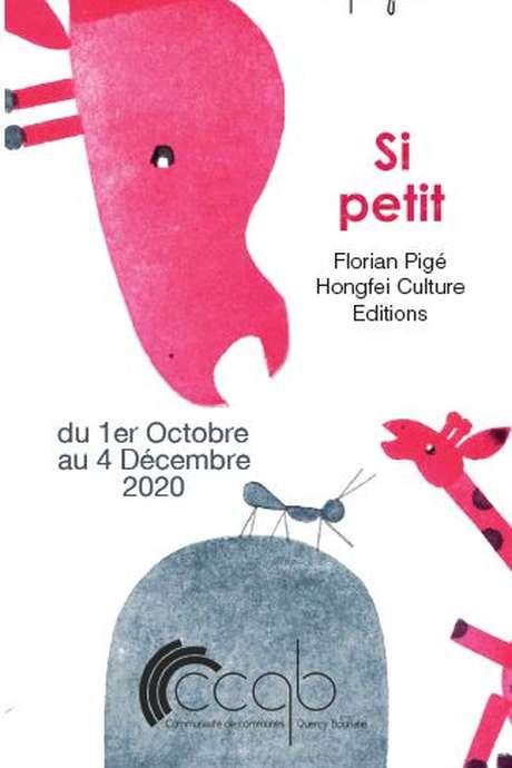 """Opération """"Premières Pages """" : Ateliers d'Arts Plastiques"""