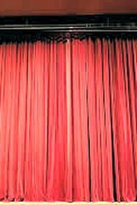 """Théâtre: """"Et rond et rond mon petit monde"""" par Ram Dam Company"""