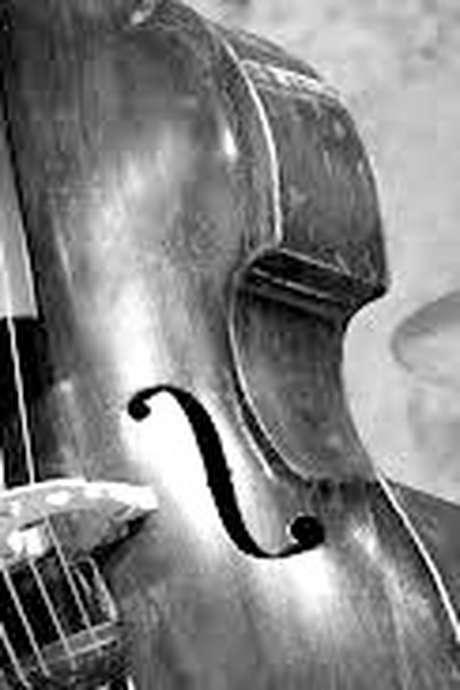 """Concert """"Jazz et Cinéma"""""""