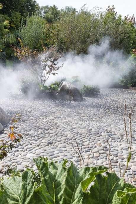 ANNULE - Journée de la Terre aux Jardins  Sothys