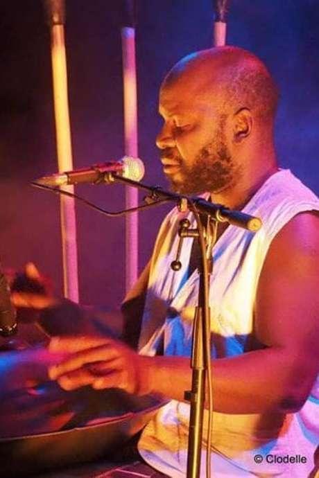 Concert de Ki Bongo