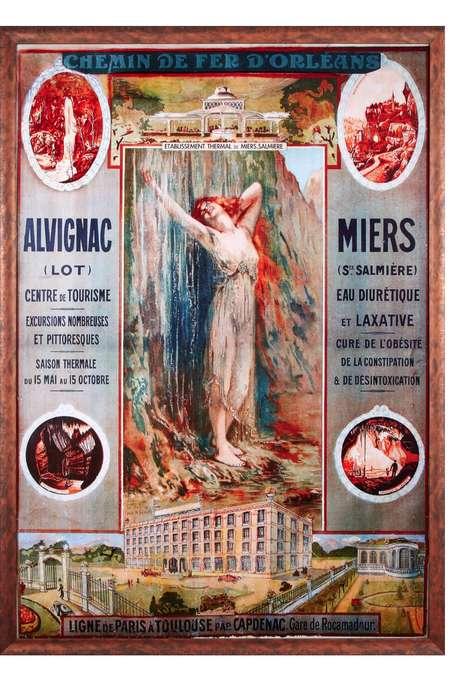 """Pays d'Art et d'Histoire : Visite Artistique """"Drôles de Rencontres !"""""""