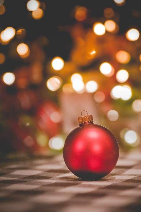 Bidart fête Noël et l'hiver