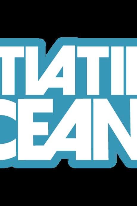 Initiatives Océanes - Collecte de déchets