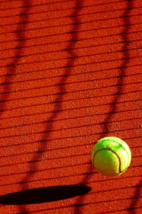Tennis - Préqualifications des Petits As