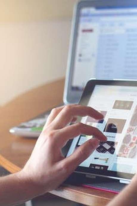 Atelier numérique - Créez un support visuel avec Canva