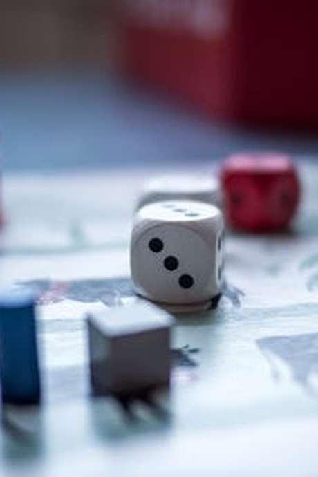 À quoi tu joues ? Jeux de société