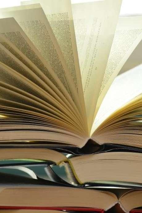 Café lecture - À livre ouvert