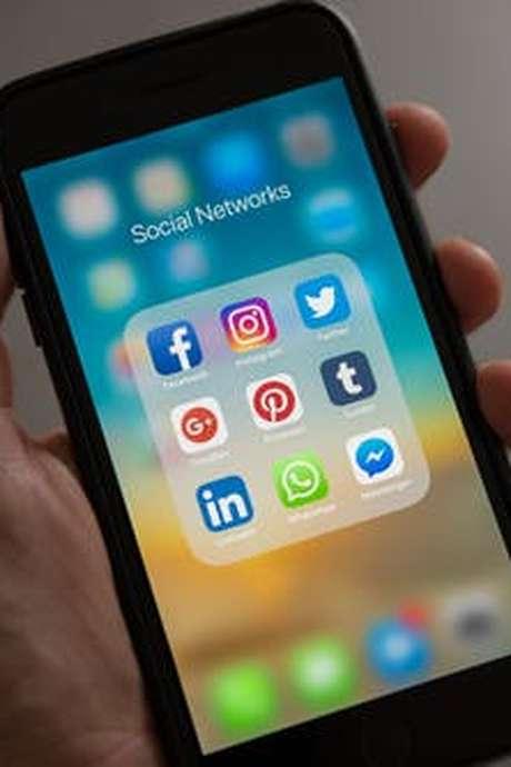 Atelier numérique - Les réseaux sociaux Kézako ?