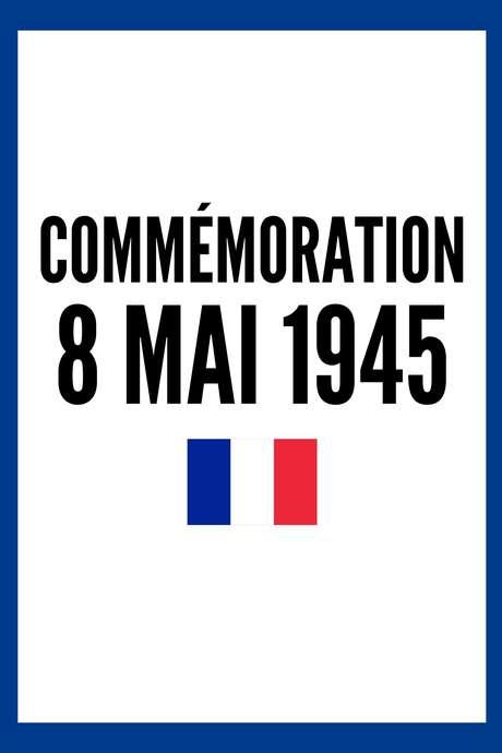 Cérémonie de commémoration