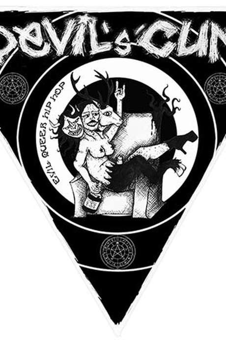 Festival Furies - Devil's cum