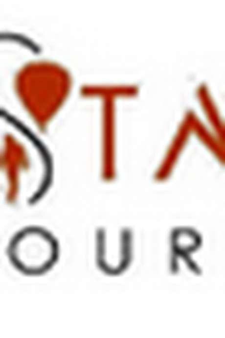 Elisez le Jeune Talent du Tourisme 2021 !