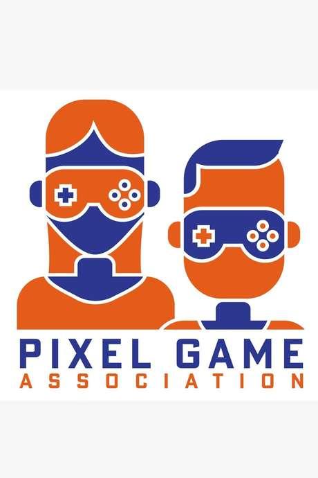 Grand Déstockage Pixel Game