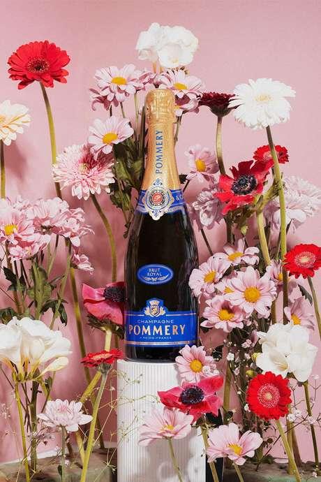 Journées européennes du patrimoine : Maison de Champagne Vranken Pommery