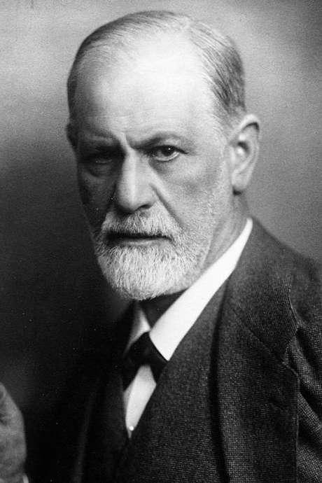 Lire Freud