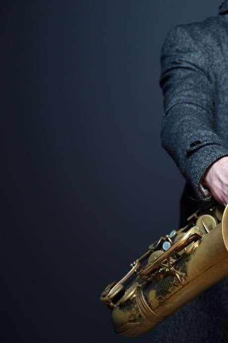 L'Automne du Jazz - Annulé