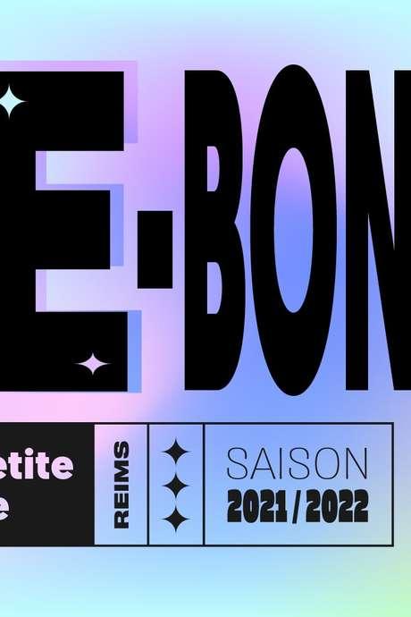 RE-BONJOUR ! Ré-inauguration de La Petite Halle de Quartier Libre