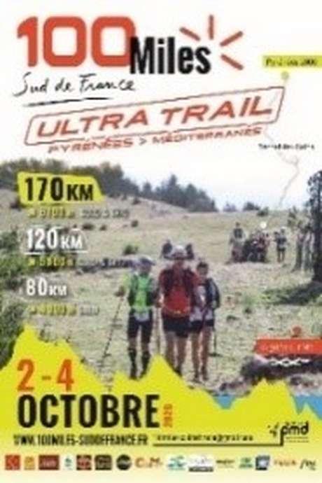 100 MILES / SUD DE FRANCE
